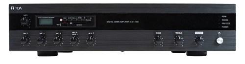 070-a-3212dm_a-3224dm_a-3248dm-digital-mixer-amplifier