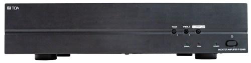 Tăng âm mở rộng công suất: P-3248D