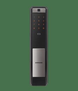 khoa-dien-tu-wifi-samsung-shp-dp-609