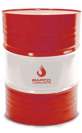 Bapco Industrial Hydraulic Oil