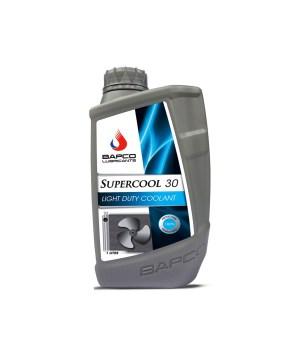 BAPCO SUPER COOL 30