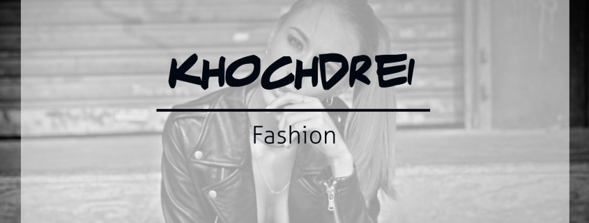 Khochdrei Film Production Company