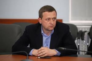 Прем'єр-міністр України відзначив Херсонщину на засіданні Уряду