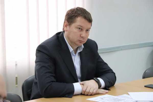 Андрій Гордєєв проти браконьєрства