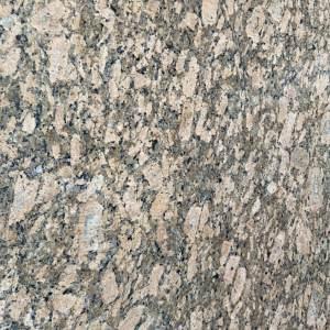 Đá Granite Sky Gold