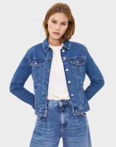 Wardrobe Essentials Every Woman Needs - Khood Fashion Denim 2