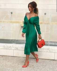 الوان صيف 2020 - خود للأزياء 5