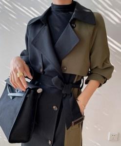 Fall essentials - Khood Fashion 6