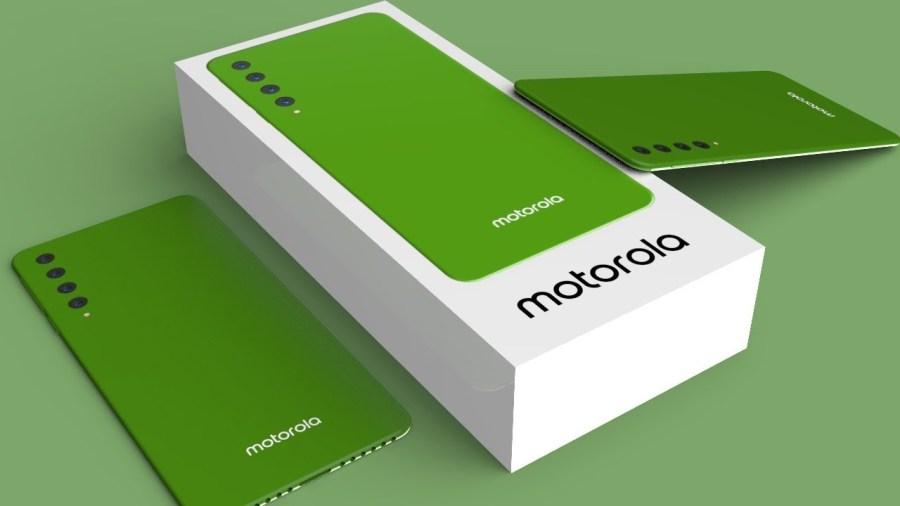 Motorola Moto flexy x3 khooji
