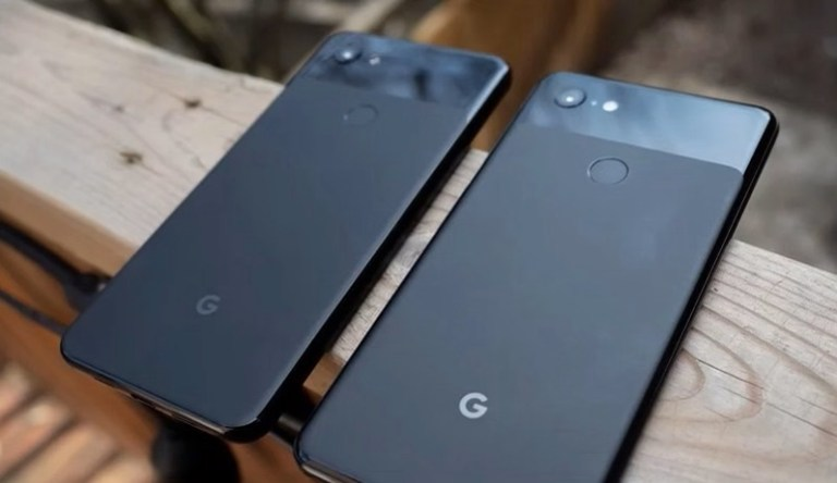Google Make 400$ Pixel Phone