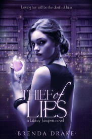thief-of-lies_high-res22