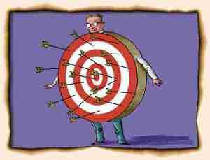OBA, online davraışsal reklamcılık, kişiye hedefli reklamlar.