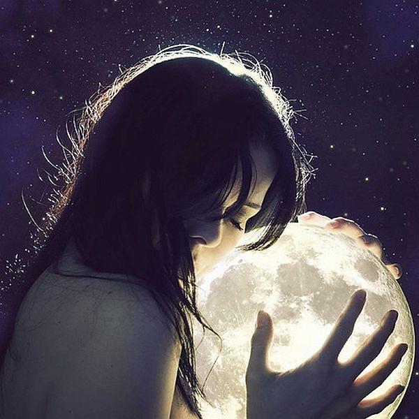 Ayın_karanlık_yüzü-ay-apollo-ayın-şaşırtıcı_gerçekler