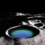 moon-shackleton-crater-center