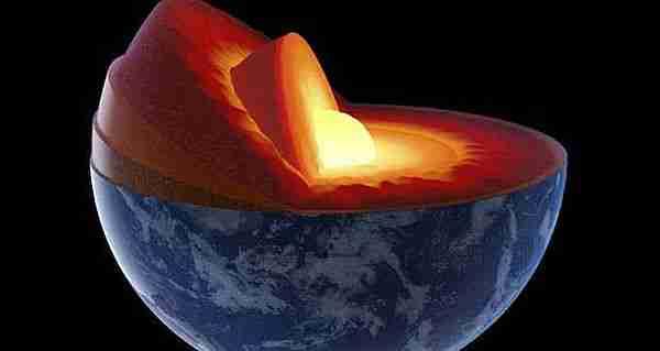 Deprem-yeraltı_okyanusu-dünyanın_merkezine_seyahat-jules_verne