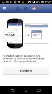 Facebook_Kodmatik_Kod