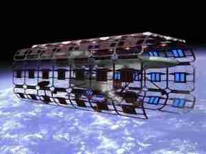 1701_dock_final