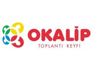 Okalip_Toplantı_Keyfi_Logo_1024x768