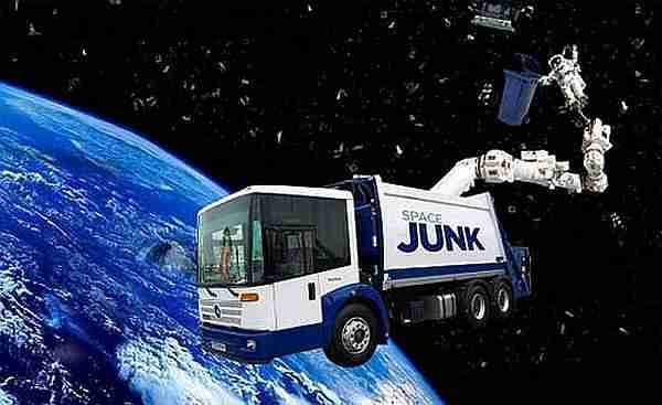 uzay_çöpçüleri-space_junk