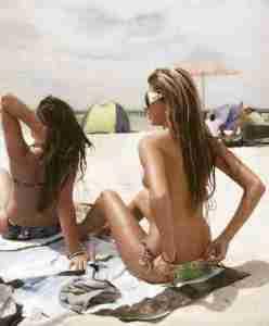 generic_suntan_420-420x0