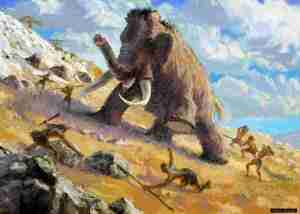mammoth_hunting-600x428