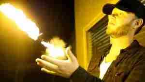 pyro-open-palm-fireball-15268
