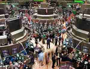 stock-exchange4301073