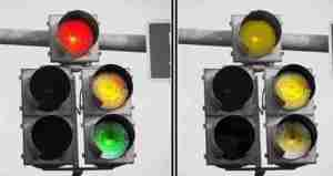 color-blindness-signs-584x310