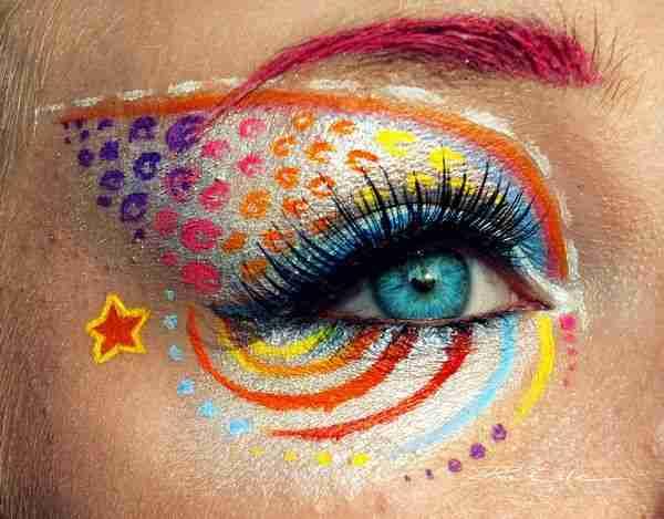 renk_körlüğü-renk_körü-gözlük-enchroma