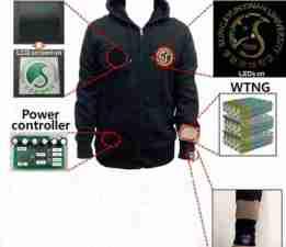 self-powered-smart-suit21