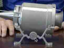 3D-printed-mini-jet-engine-ft.