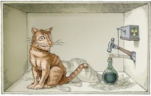 Schrödingers-Cat-3