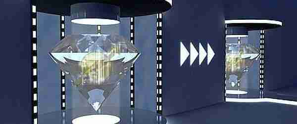 ışınlama-ışınlamak-ışınla-kuantum_ışınlama-kuantum