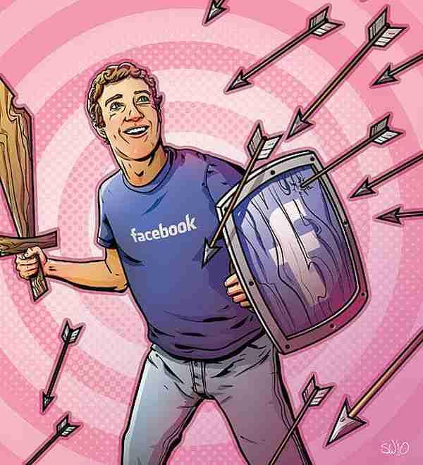 facebook gizlilik 4
