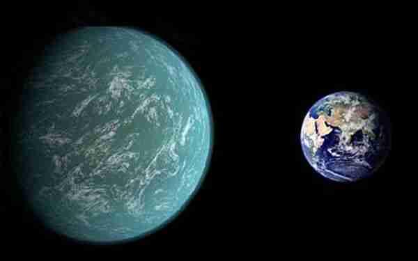 planets-620_2076126a