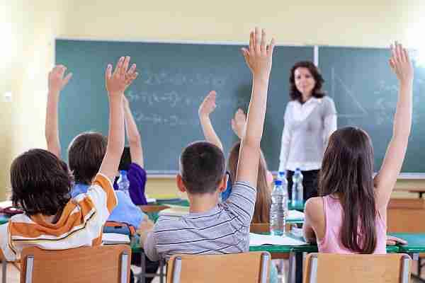 Brainly-bulut_okulları 18