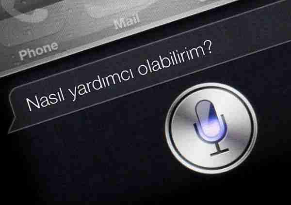 Dijital_asistan-yapay_zeka-dijital_pazarlama-eticaret