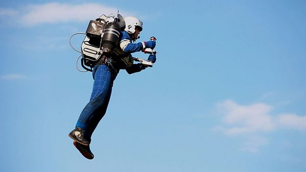 Jetpack-jetpack_aviation-sırt_roketi