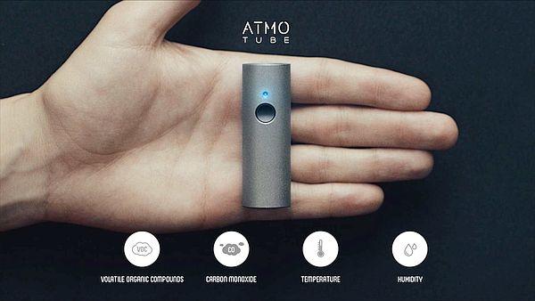 atmotube-sensör-nesnelerin_interneti-iot