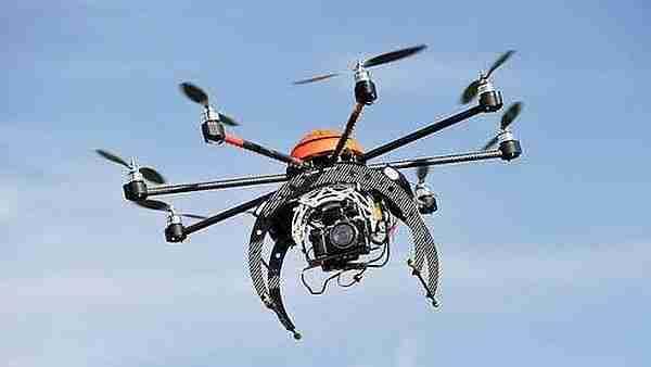 naviator-drone