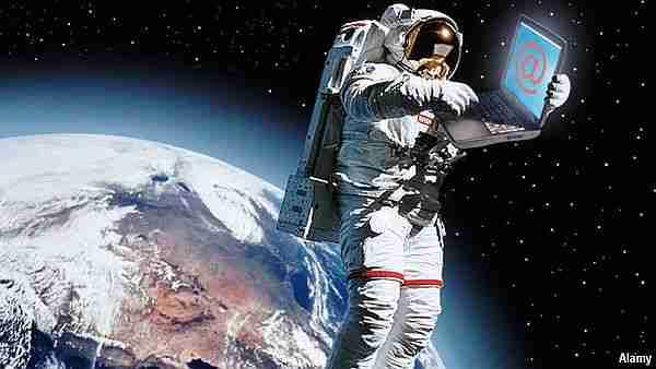 spacex-google-facebook-oneweb