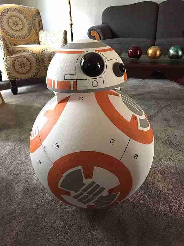 star_wars-the_force_awakens-BB8-DIY