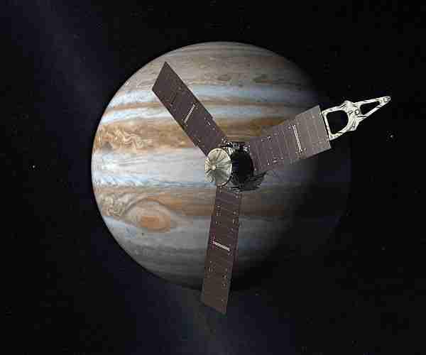 Juno-Jüpiter-Jupiter-nasa-temiz_enerji-güneş_enerjisi-güneş_paneli-güneş_sistemi