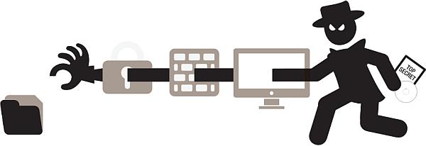 gizlilik-mahremiyet-özey-özel_hayat-internet-özgürlük-sansür-vpn-tor-gözetim-gözetleme-reddit-gizliliğin