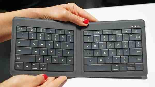 Teknoloji-mobil-mobil_dünya-akıllı_telefon-tablet-mobil_cihaz-elektronik-pc-kamera-bilgisayar-konsol-oyun-fotoğraf-laptop-notebook-akıllı_saat-saat-nikon-android-samsung-microsoft-windows-apple-ios-mac-macbook-iphone-ipad-canon-panasonic-akıllı_takı-fitness_bileziği-fitness_tracker-netflix-apple_tv-amazon-kitap_okuyucu-nook-3d_printer-mattel-şarj-şarj_cihazı-şarj_aleti-pil-telefon_kılıfı-kılıf-çanta-mikrofon-klavye-louse-fare-hoparlör