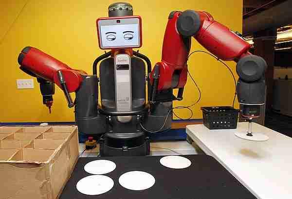yapay_zeka-süper_zeka-tekillik-bilgisayar-robot