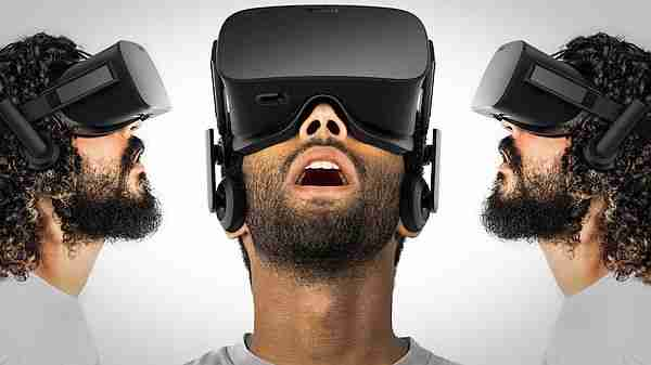 Facebook-zuckerberg-sanal_gerçeklik-eticaret-bot