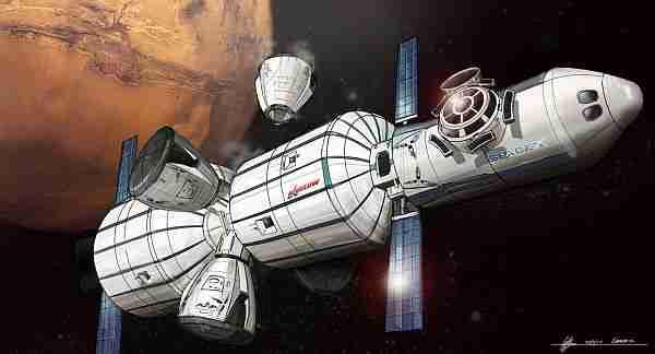 Nasa-uzay_turizmi-uzay_istasyonu-bigelow-beam