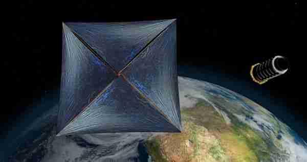 Starshot-starchip-hawking-alpha_centauri-yuri_milner