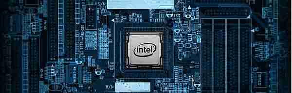 intel-cpu-siber_saldırı-intel_me-hacker
